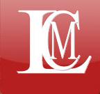 LCM LACER ESPAÑA Logo